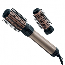 Remington AS8090 Keratin Therapy Rotierende Warmluftbürste