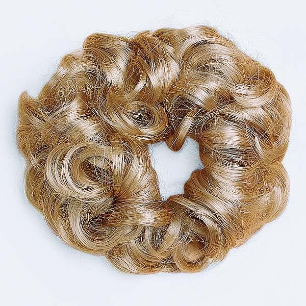 Volleshaar Friseurbedarf Haarschmuck Haarverl 228 Ngerungen