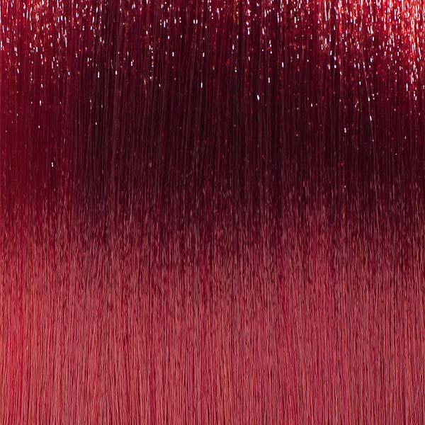 basler haarfarbe