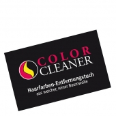 Coolike Color Cleaner