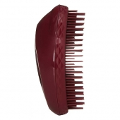Tangle Teezer Thick & Curl