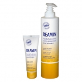 Reamin Handcreme