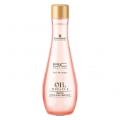 Schwarzkopf BONACURE Oil Miracle Rose Oil Hair & Scalp Treatment